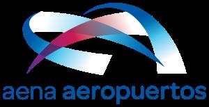 Aena_Aeropuertos_logo
