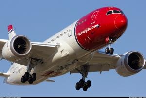 EI-LNA-Norwegian-Long-Haul-Boeing-787-8-Dreamliner_PlanespottersNet_400289