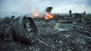 mh17-crash8-data
