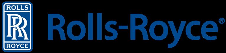 Rolls-royce-logo-png